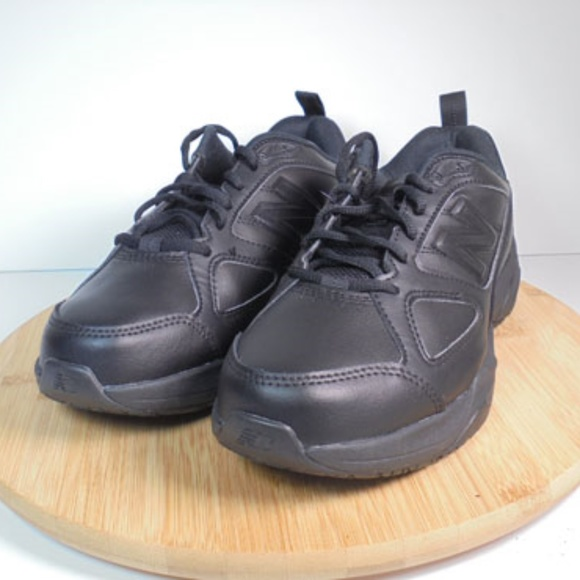 a35550f571 New Balance Women's Work Shoe's Size 9 M